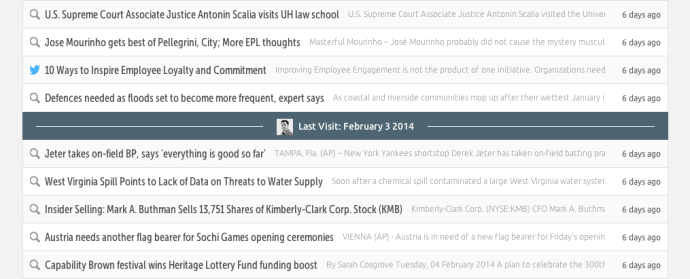 Screen Shot 2014-02-09 at 5.01.18 PM